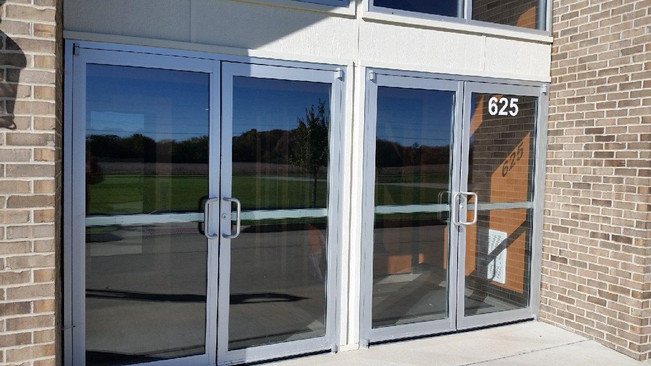 aluminum and hollow metal door replacement. Paused & aluminum and hollow metal door replacement | Aluminum \u0026 Hollow Metal ...